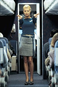 gwyneth-paltrow-view-from-the-top-stewardess