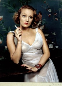 MarleneDietrich_1935_NickolasMuray