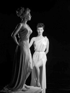 Ava-Gardner-Venus-Statue-One-Touch-of-Venus