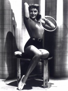 Paulette_Goddard_tennis_player