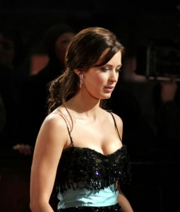 Emily_Blunt_British_Academy_Film_Awards