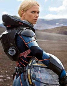 Charlize-Theron_Prometheus