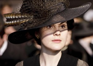 Michelle_Dockery_Lady_Mary