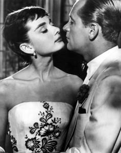 Holden-Hepburn-Sabrina