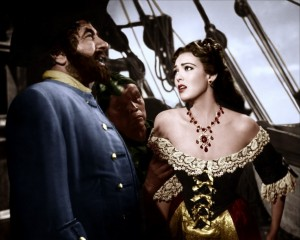 USA_Linda-Darnell-Blackbeard_the_Pirate